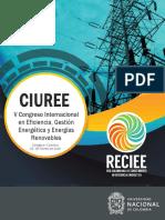 CIUREE_V Congreso Internacional en Eficiencia Gestión Energética y Energías Renovables.pdf