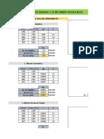 Parametros de Diseño_515641