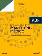 eBook Mkt Medico