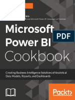 Microsoft Power BI Cookbook.pdf