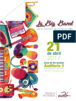 AA Afiche la big band OUT.pdf