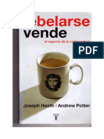 11. Rebelarse vende - cap 5.pdf
