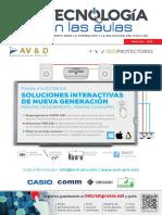 TI24.pdf