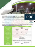 AP-OVAL-90-120.pdf
