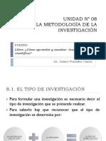 UNIDAD N° 08 RESUMEN.pdf