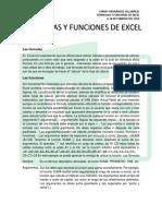 Fórmulas y funciones.docx