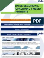 Inducción Ssoma_cobra Perú Paracas 06-09-18