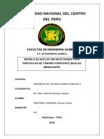 CRISTOBAL ESPINOZA, Andrea Cristina (Ejercicio Propuesto)