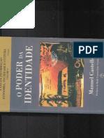 O poder da identidade.pdf