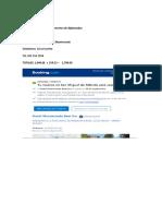Ecología Información Documentos