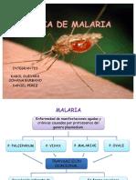 6. malaria