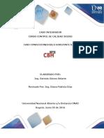 Estudio de Caso Empresa Confecciones belo Horizonte 2018.pdf