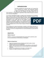 informe hidro.docx