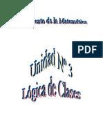 logica de clase fundamento 1.docx