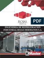 HOJA DE VIDA DE ROJAS HNOS.pdf