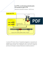 Função-da-Proteína-CFTR-e-as-classes-de-mutações-no-gene-CFTR