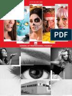 EI-Makeup Program