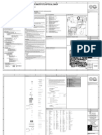 50068 Storm Eye Optical COMPLETE Bid Drawings (1).pdf
