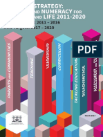 pub_ed_interim_review_literacy_numeracy_2011_2020.PDF