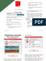 Manual Inscripcion Cne