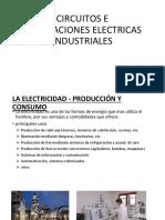 01 ELECTRICIDAD-GENERACION TRANSPORTE Y PRODUCCION.pptx