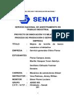proyecto-terminado.docx