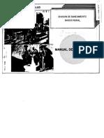 mANUAL dISABAR.pdf