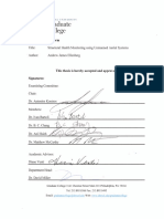 PHD THESIS _STRUCTURAL MONITORING USING UAVs.pdf