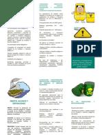 Decreto 4741 del 2015 Colombia.