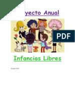 Proyecto Esi 2019 infancias libres.docx