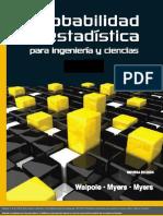 9) Walpole, R. et.al.(2012).pdf