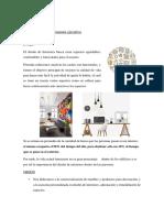 TRABAJO PARCIAL DE SINERGIA.docx