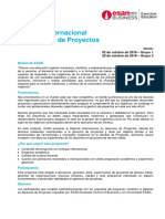 Folleto_Diploma Internacional en Gerencia de Proyectos_2018-3.pdf