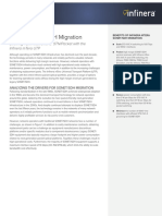 AN_mTera_SONET_SDH_Migration_74C_0175_RevB_0119.pdf