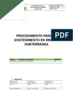 procedimiento de sostenimiento.docx