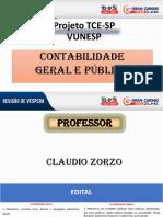 Aulão - TCE-SP - contabilidade publica e geral.pdf