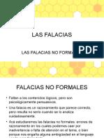 presentación falacias.ppsx