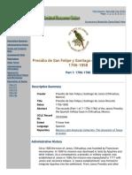 PSFySJparte1.pdf