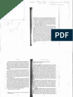 peter fry.pdf