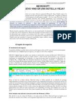 micorsoft traducido final.docx
