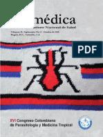 revista biomédica.pdf