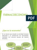 farmaco economia 3