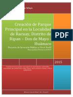 PIP Parque Racuay.pdf