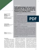 1749-2907-1-PB.pdf
