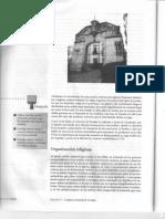 ADA7 Fernández Souza.pdf