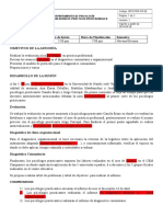 Acta 6 Revision