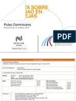 Informe PD Jun 13 infidelidad.pdf