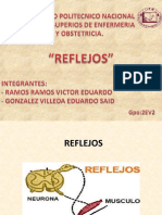 1.-SISTEMAS-ENERGETICOS-EN-EL-EJERCICIO-JCGT-CENG