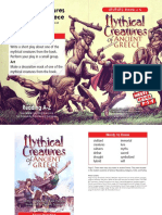 mythicalcreaturesofancientgreece.pdf