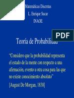 md-prob